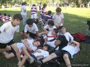 Copa Saint Patrick 2010 56