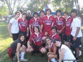 Copa Saint Patrick 2010 58