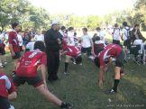Copa Saint Patrick 2010 61