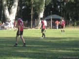 Copa Saint Patrick 2010 73