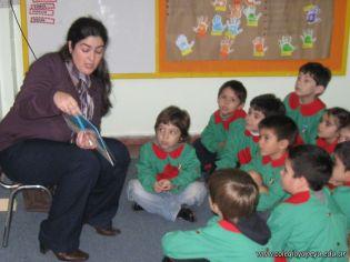 Papas Lectores 2010 135
