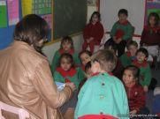 Papas Lectores 2010 160