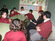 Papas Lectores 2010 49
