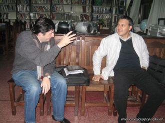 Papas Lectores 2010 88