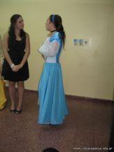 Principes y Princesas 2010 10