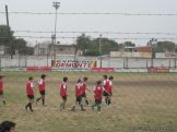 1er partido Copa Coca Cola 26
