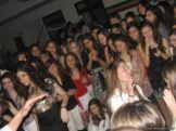 Baile de la Secundaria 120