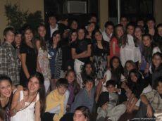 Baile de la Secundaria 130