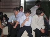 Baile de la Secundaria 28