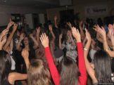 Baile de la Secundaria 44