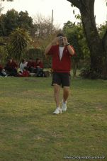 Copa Yapeyu 2010 105
