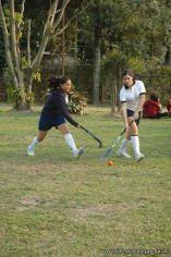 Copa Yapeyu 2010 106