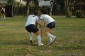 Copa Yapeyu 2010 107