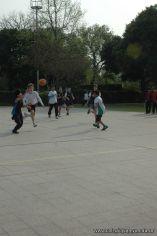 Copa Yapeyu 2010 109