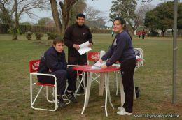 Copa Yapeyu 2010 12