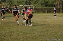 Copa Yapeyu 2010 120
