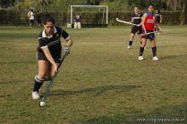 Copa Yapeyu 2010 121