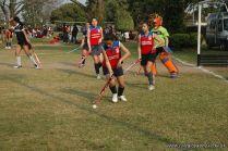 Copa Yapeyu 2010 122