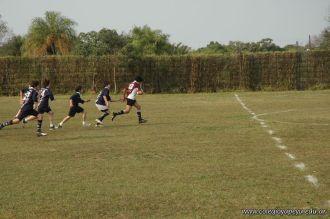 Copa Yapeyu 2010 131