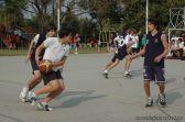 Copa Yapeyu 2010 138