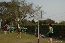 Copa Yapeyu 2010 141