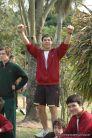 Copa Yapeyu 2010 145