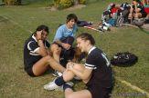 Copa Yapeyu 2010 151