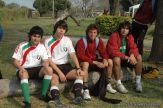 Copa Yapeyu 2010 152