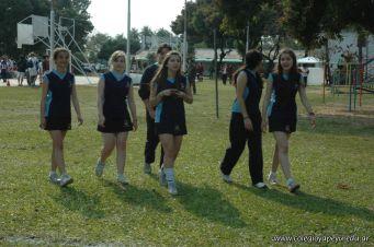 Copa Yapeyu 2010 153