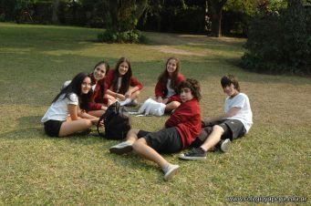 Copa Yapeyu 2010 155