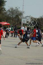 Copa Yapeyu 2010 156
