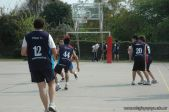 Copa Yapeyu 2010 157