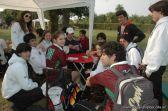 Copa Yapeyu 2010 161