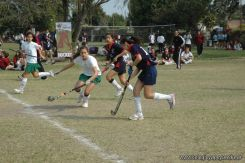 Copa Yapeyu 2010 174