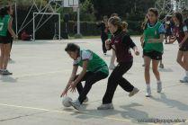 Copa Yapeyu 2010 177