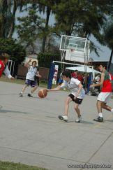 Copa Yapeyu 2010 205