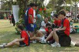 Copa Yapeyu 2010 209