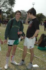 Copa Yapeyu 2010 221