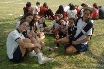 Copa Yapeyu 2010 228