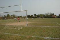 Copa Yapeyu 2010 230