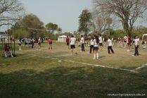 Copa Yapeyu 2010 232
