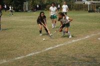 Copa Yapeyu 2010 234