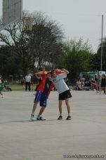 Copa Yapeyu 2010 245