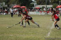 Copa Yapeyu 2010 254