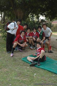 Copa Yapeyu 2010 258