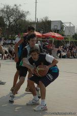 Copa Yapeyu 2010 265