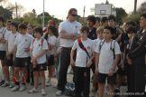 Copa Yapeyu 2010 275