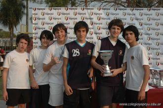 Copa Yapeyu 2010 284
