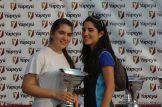 Copa Yapeyu 2010 287