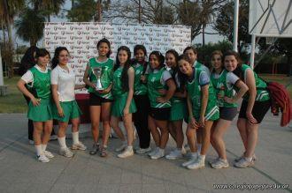 Copa Yapeyu 2010 292